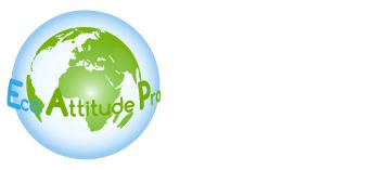 Eco Attitude Pro